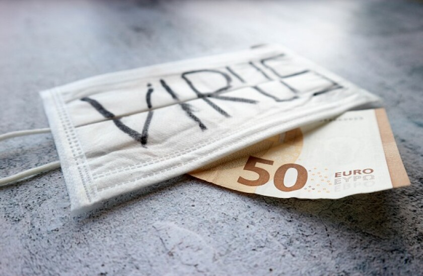 MoneyVirus_Adobe_575x375