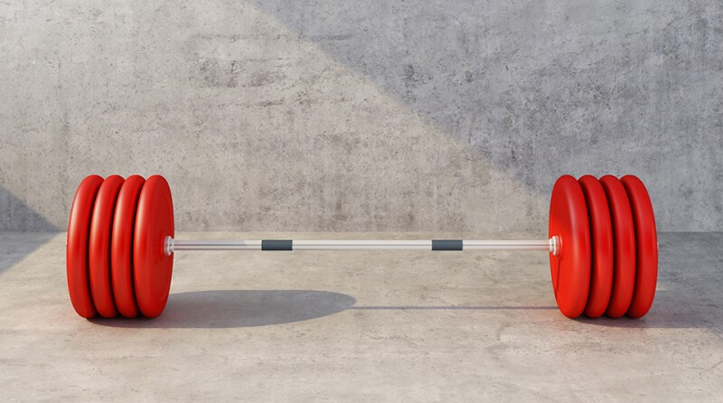 weights-bar-red-iStock-960x535.jpg