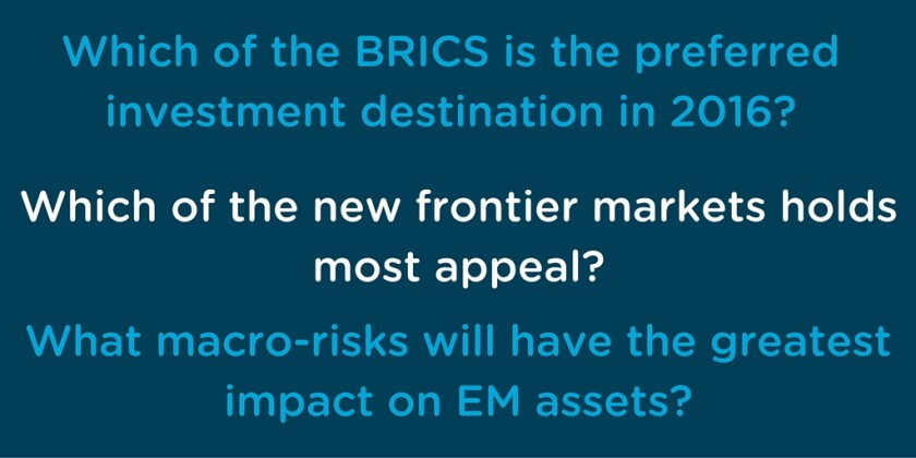 Which-of-the-BRICS-is-the-preferred-invesmtent-destination-in-2016-.jpg