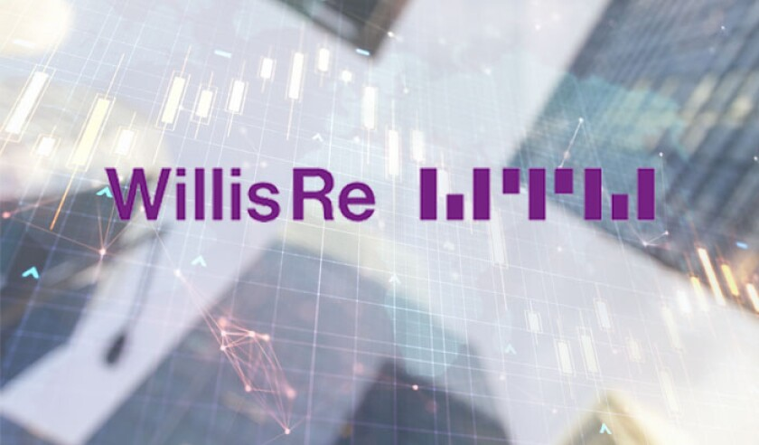 Willis Re logo abstract financial background.jpg
