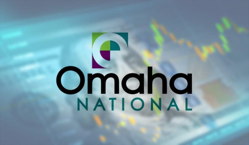Omaha National logo fundraise.jpg