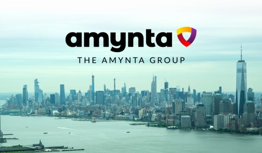 Amynta logo NY.jpg