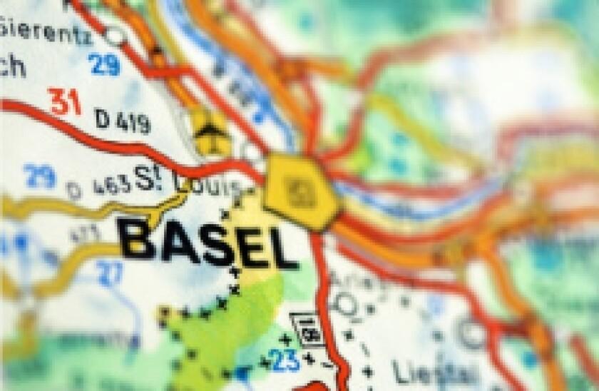 Basel 230x150