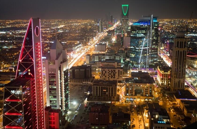 Riyadh_2_alamy_575_375