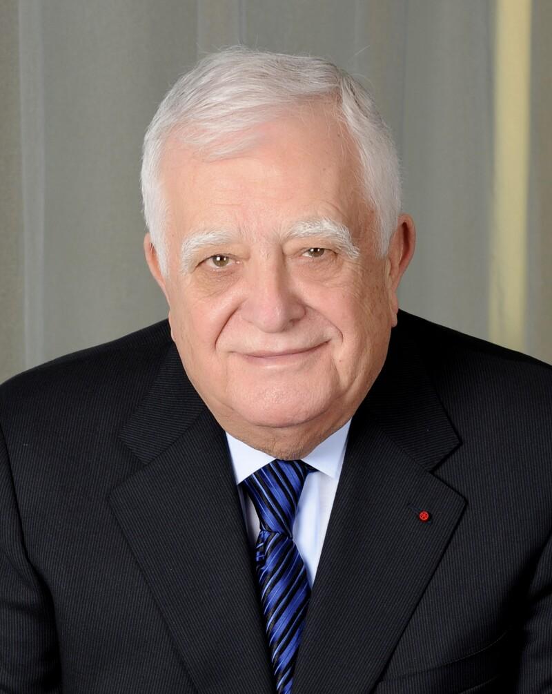 Adnan Kassar, Chairman, Fransabank.jpg