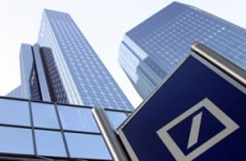 Deutsche Bank 230px