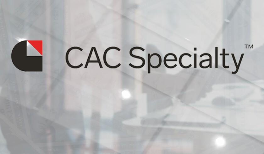 CAC Specialty dealmaking handshake.jpg