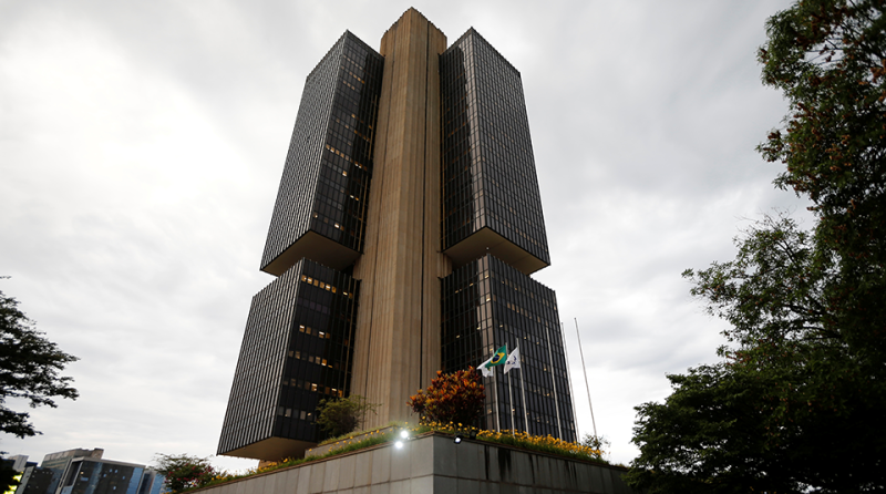 Brazil-central-bank-HQ-R-960x535.png