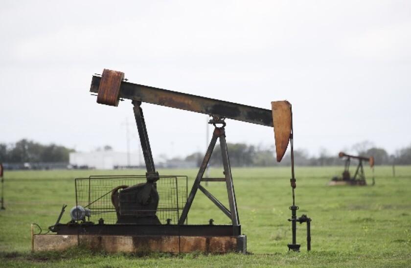 oil_PA_575x375_21April2020