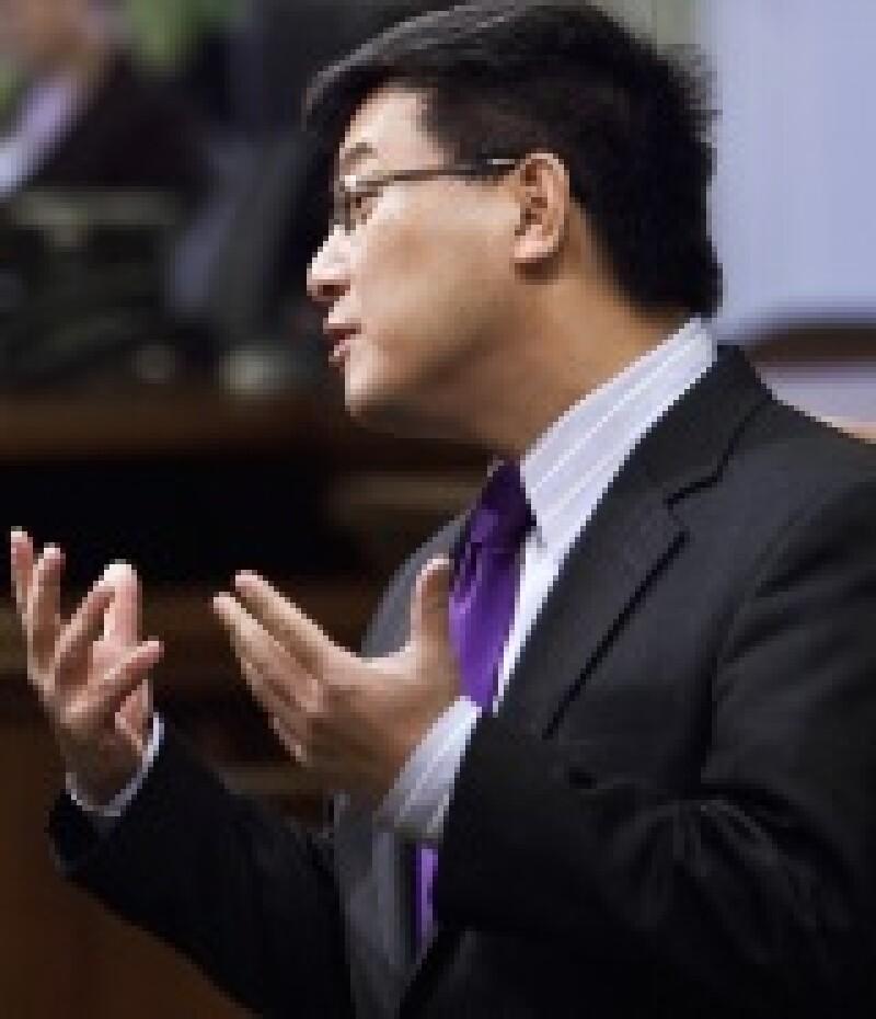 John Chiang-R-160x186