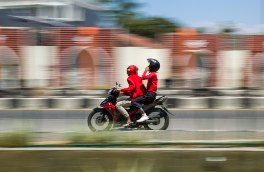 motorbike_adobe_575x375_20