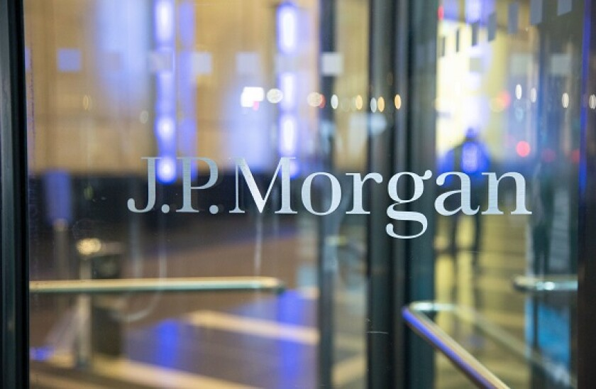 JP_Morgan_PA_575x375_160420