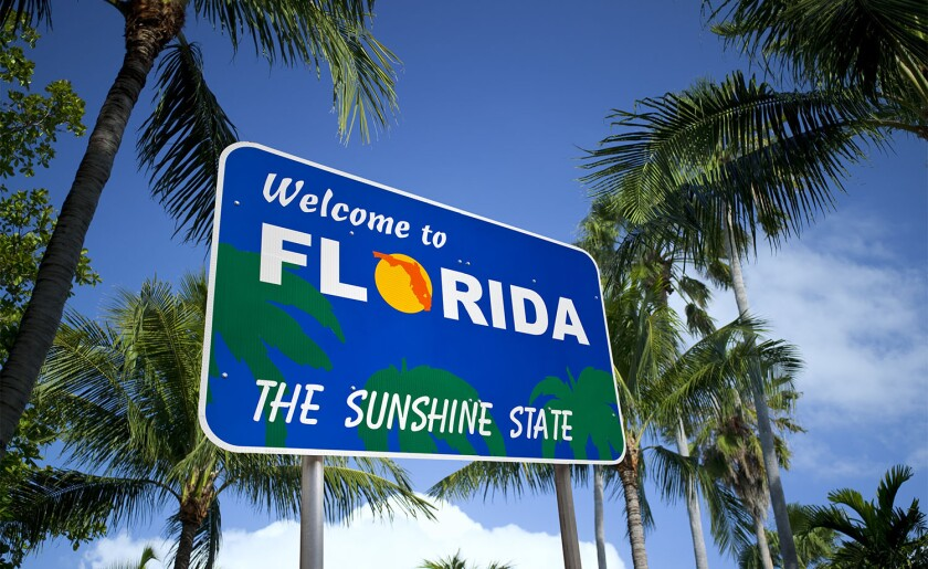 Welcome to Florida sign 2.jpg