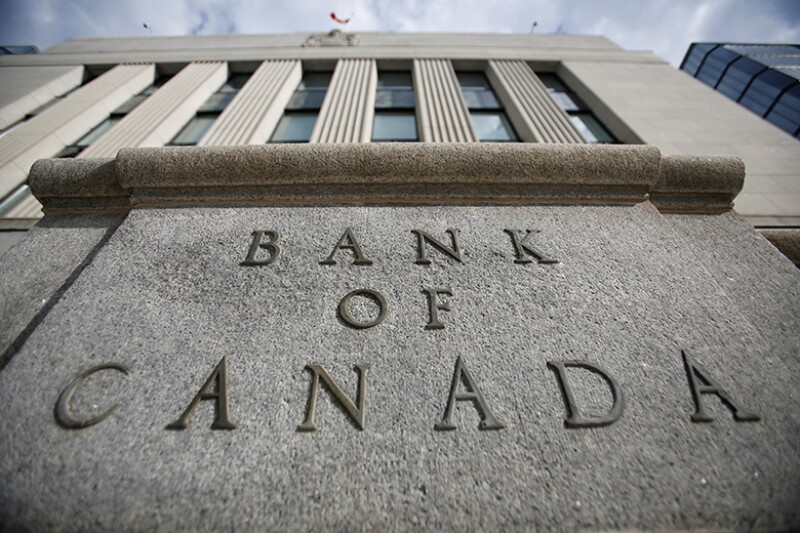 Bank-of-Canada-logo-building-R-780