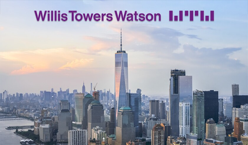 willis-towers-watson-ny-logo-v2-9be9ff.jpg