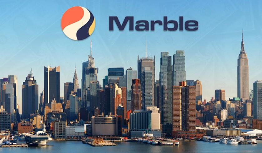 marble-seed-logo-ny.jpg