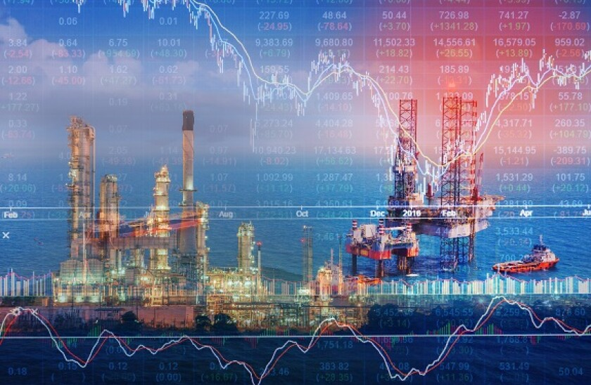 AdobeStock_oil_market_575x375_08March2021