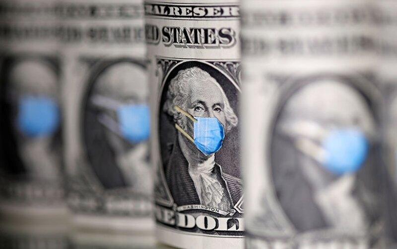 US-dollar-mask-coronavirus-R-780.jpg