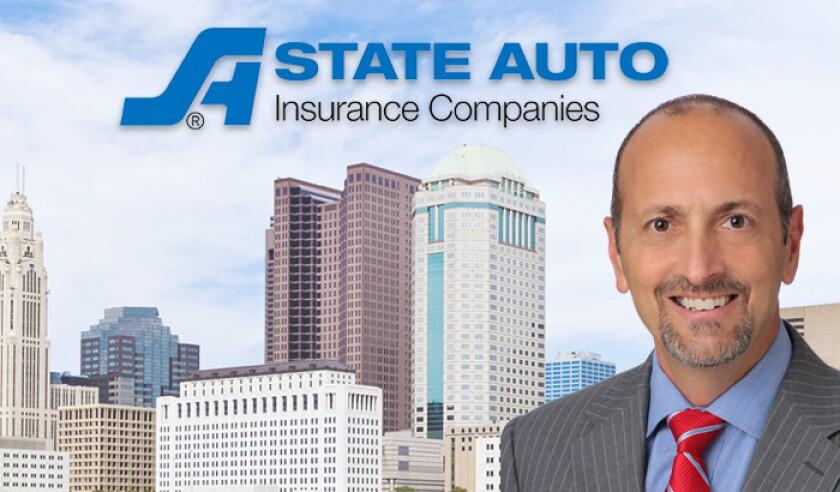 state-auto-logo-columbus-ohio-with-mike-larocco.jpg