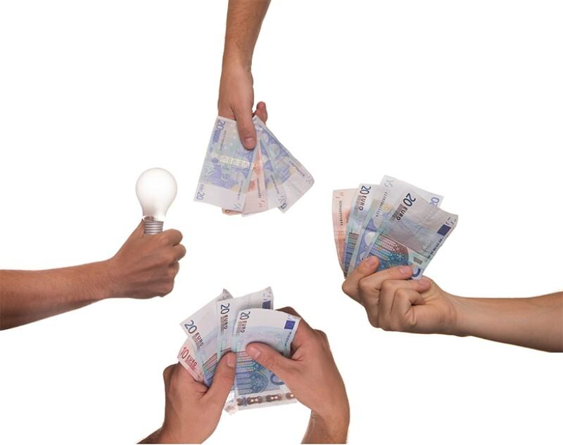 crowdfunding_780