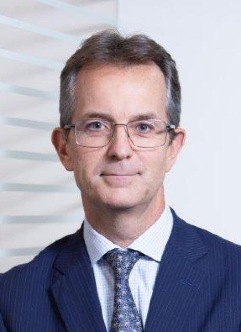 Mark Prothero, HSBC.jpg