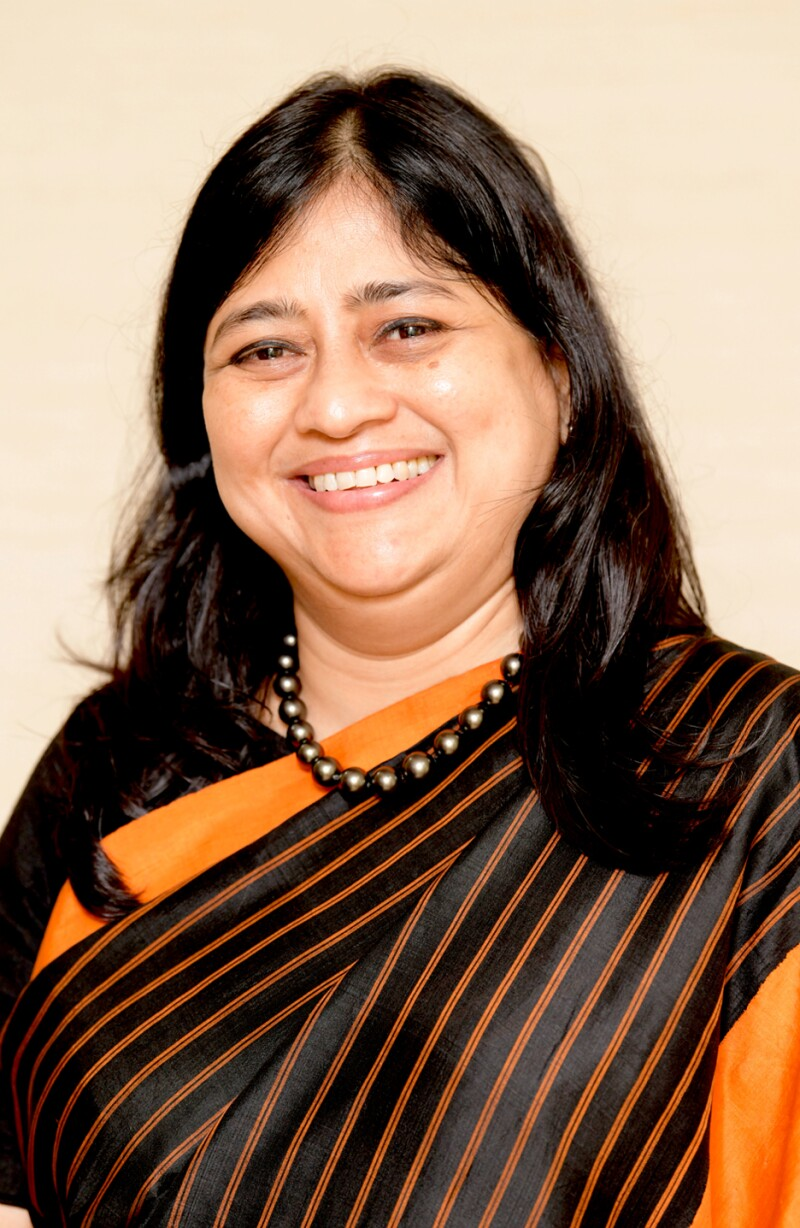 Oisharya Das, CEO - Wealth Management, Kotak Mahindra Bank.jpg