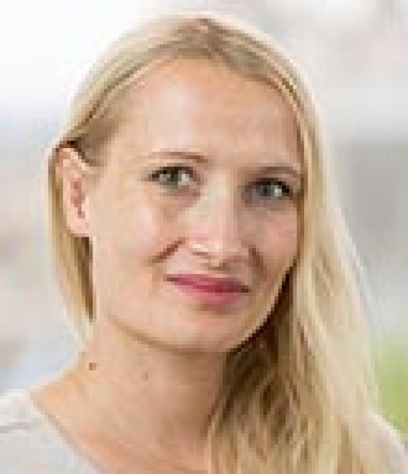 Helene Schmitt-110x128
