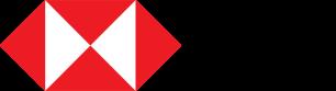 HSBC_Logo_Blk.png