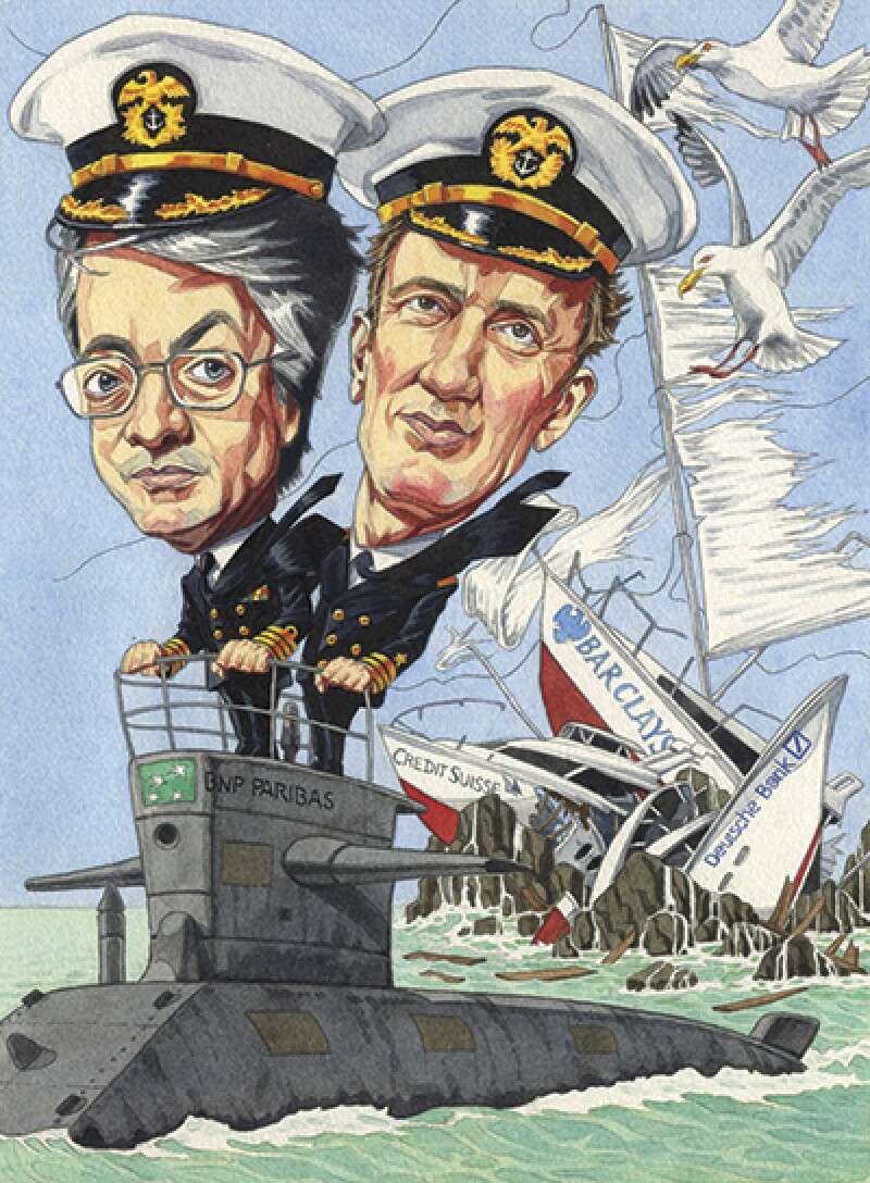 BNP illustration-400