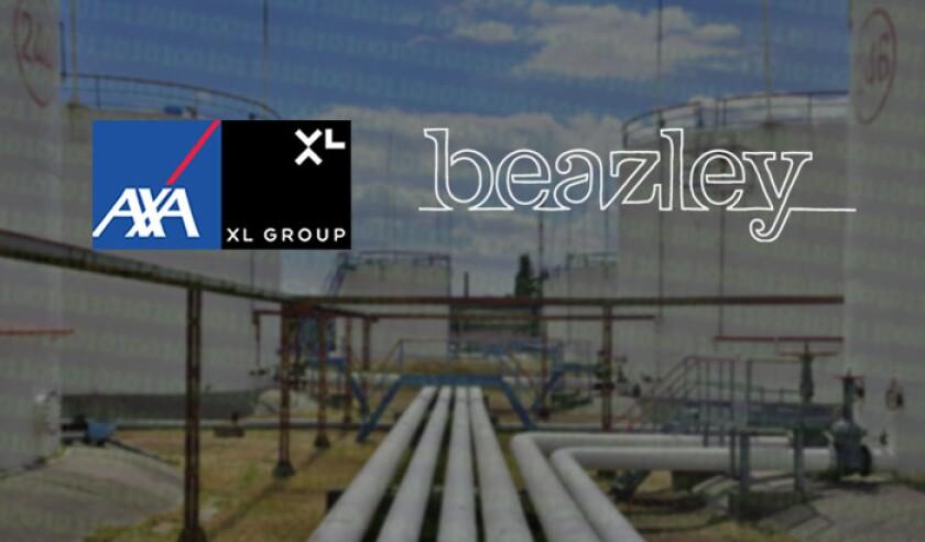 Axa XL Beazley oil pipeline cyber.jpg
