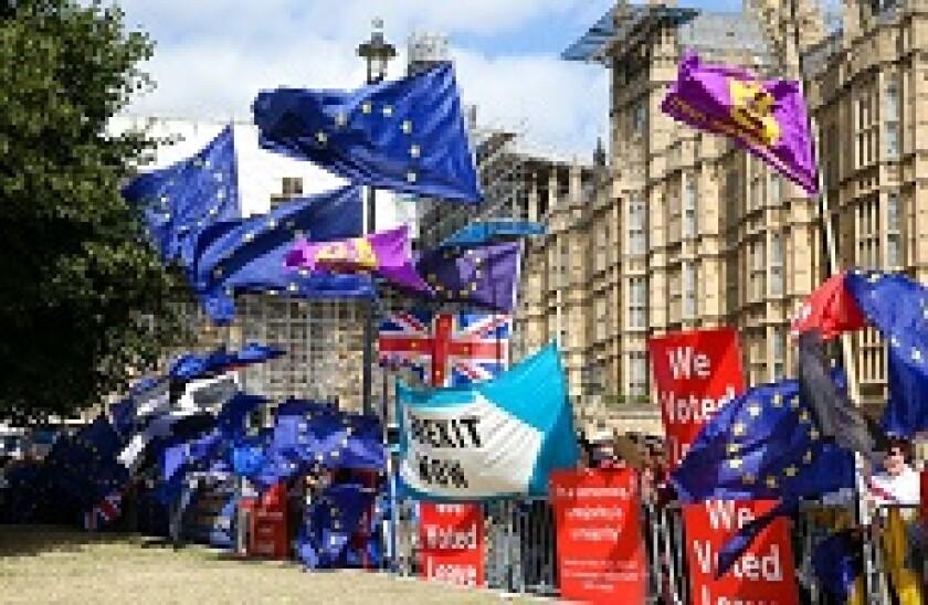 flags_parlaiment_UK_brexit_PA_230x150