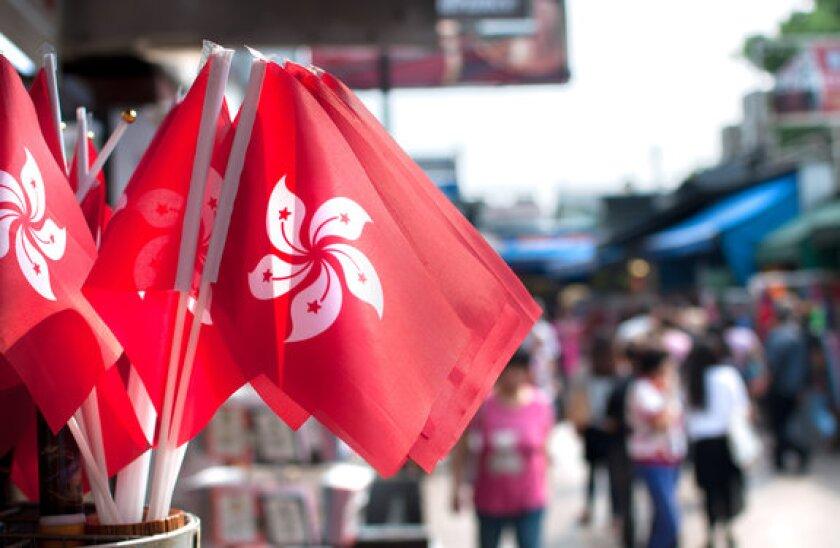 Hong Kong_flag_adobe_12May_575