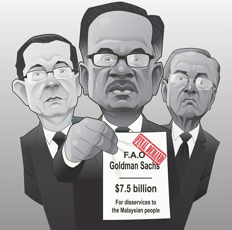 Malaysia-1MDB-Goldman-illo-780.jpg