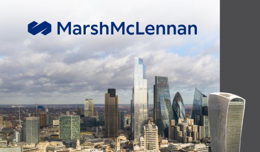 Marsh McLennan new logo London.jpg