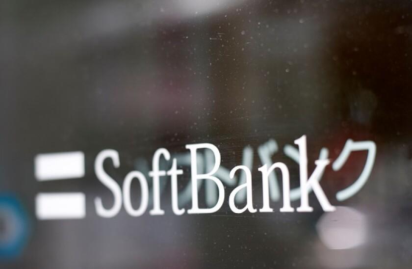 SoftBank_Sinch_alamy_575_375