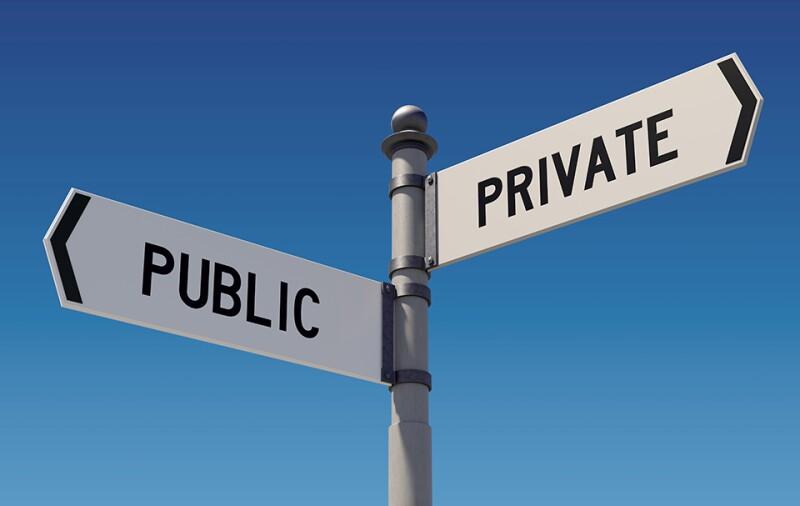 public-private-sgnpost-iStock-960.jpg