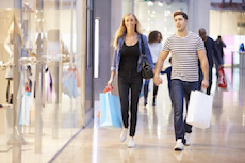 Falabella, shopping, LatAm