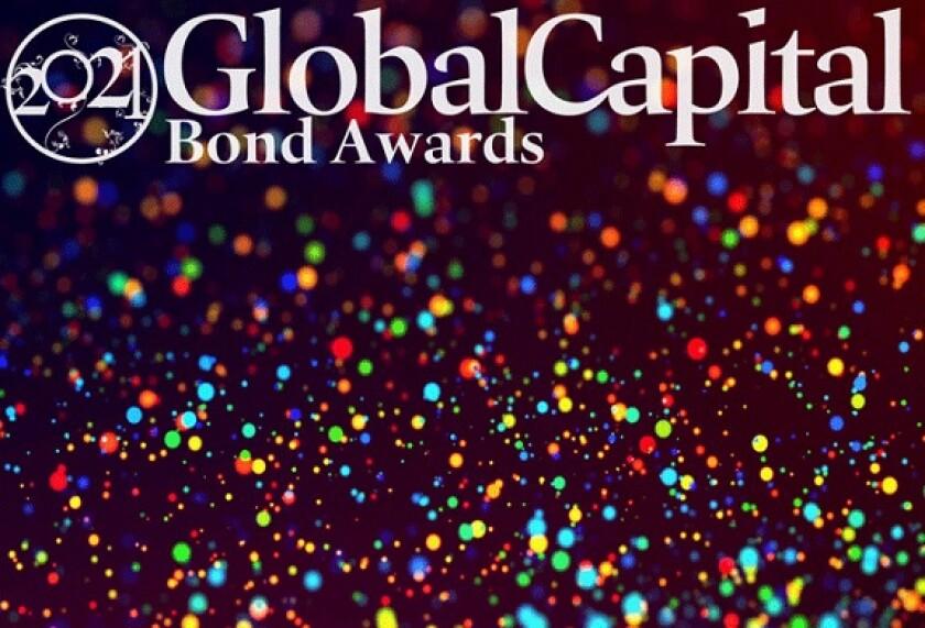 GC Bond Awards 2021 ad 575x375