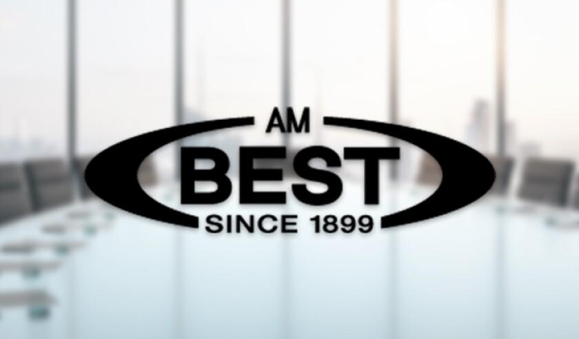 AM Best board room logo.jpg