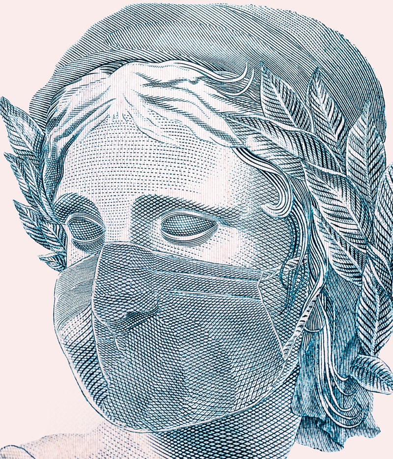 Brazil-real-face-mask-currency-note-100-istock-960.png