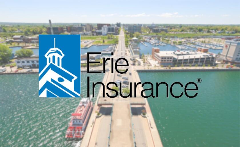 Erie Insurance logo.jpg