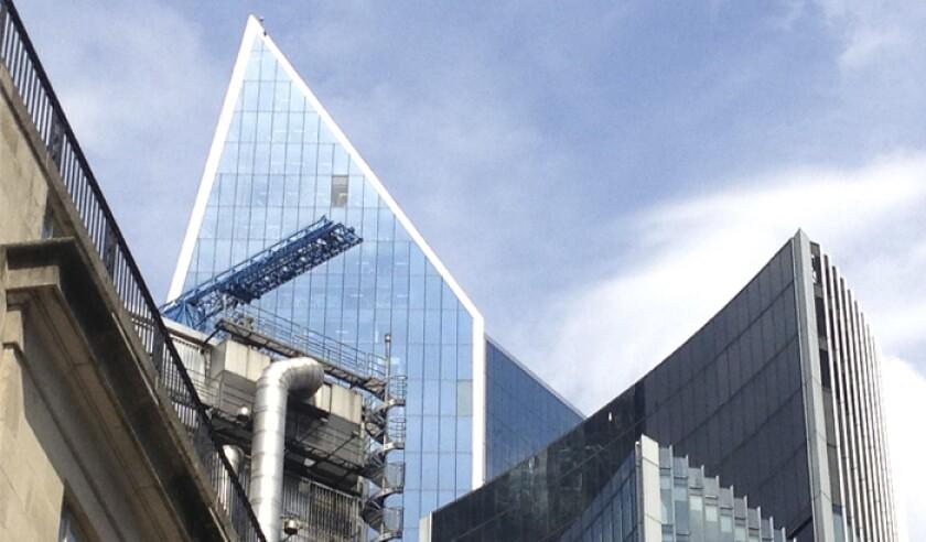 london-insurance-district-skyline-leadenhall-building-lloyds-web-tp.jpg