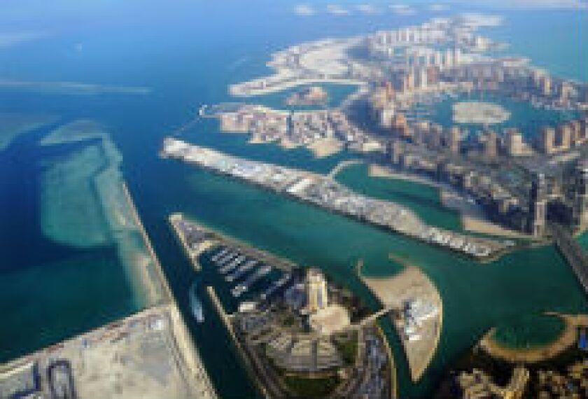 Qatar3_fotolia_230x150