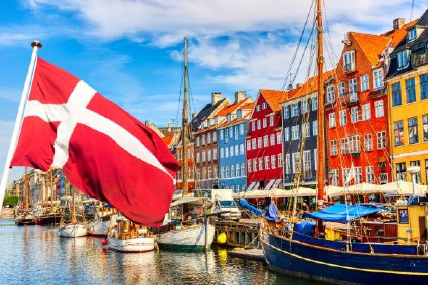 Denmark_22Apr20_AdobeStock_575x375