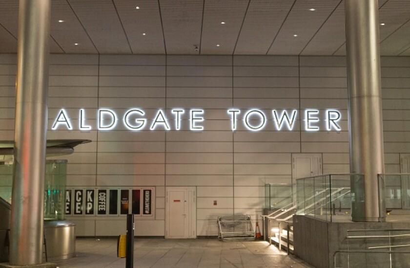 Aldgate_Tower_575x375_06July21