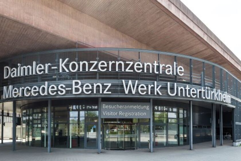 Daimler_2Apr20_Stuttgart_AdobeStock_575x375_Editorial_Use_Only