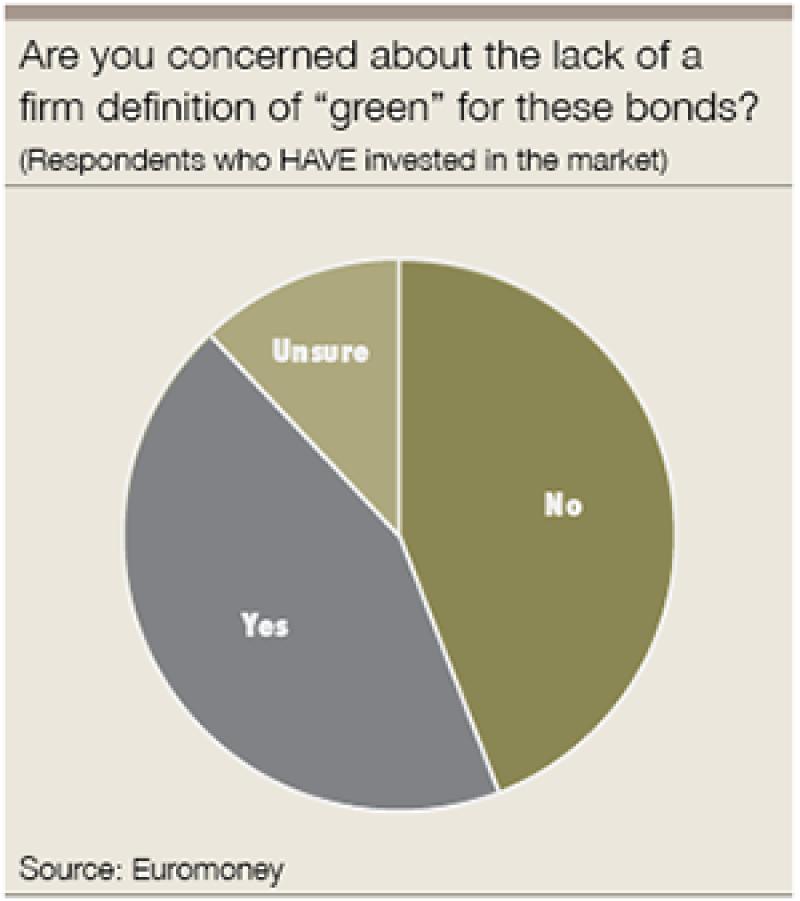green bond definition-300
