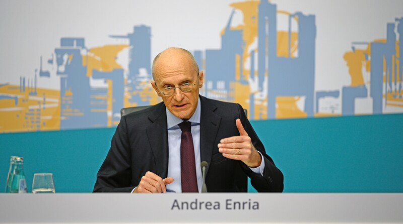 Andrea Enria_ecb-banking-supervision-press-conference-28-january-2021_960.jpg