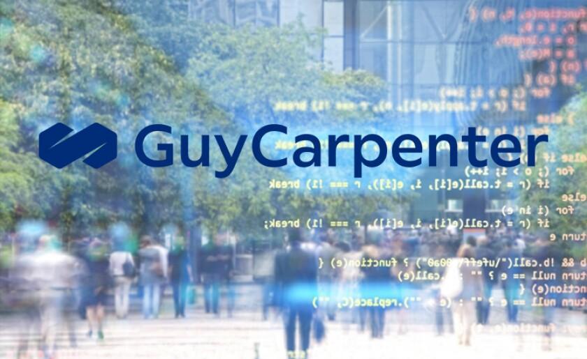 Guy Carpenter logo green cyber.jpg