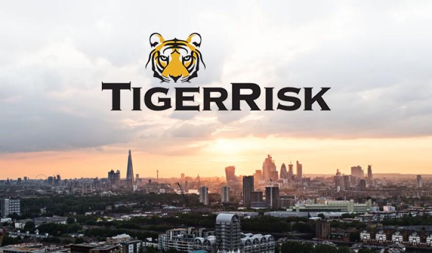 TigerRisk logo London no bar.jpg